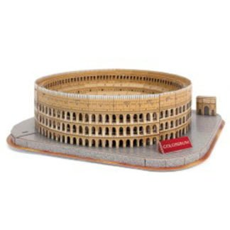 Whirligig Toys - Build The Colosseum2