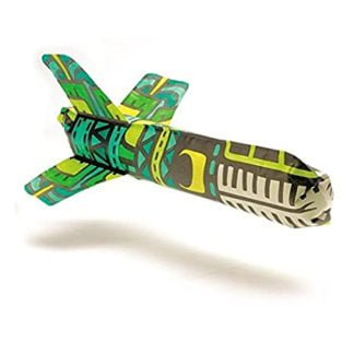 Whirligig Toys - Colour In Planes2