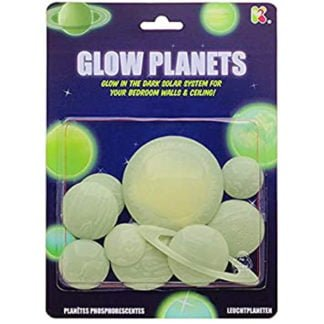 Whirligig Toys - Glow Planets1