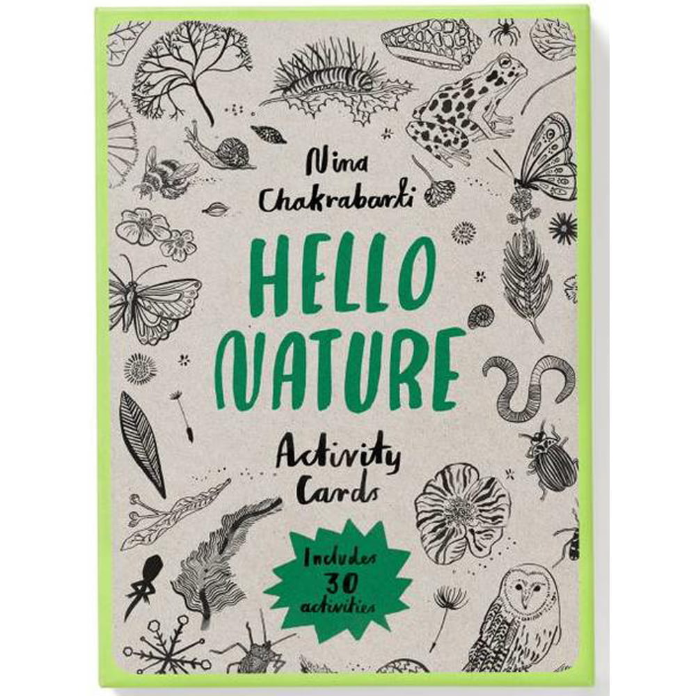 Whirligig Toys - Hello Nature Cards1