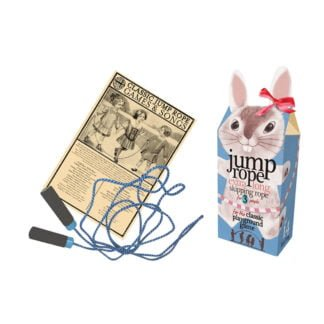 Whirligig Toys - Skipping Rope2