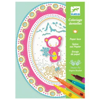 Whirligig Toys - Paper Lace1