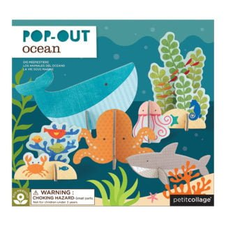 Whirligig Toys - Pop Out Ocean1