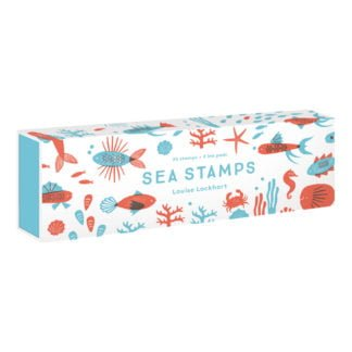 Whirligig Toys - Sea Stamps1