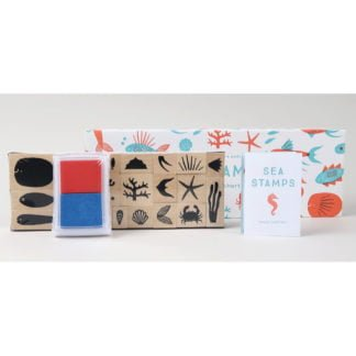 Whirligig Toys - Sea Stamps2