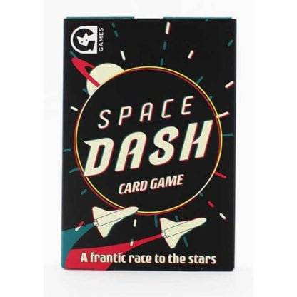 Whirligig Toys - Space Dash1