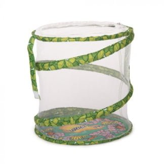 Whirligig Toys - Stick Insects2
