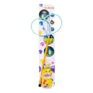 Whirligig Toys - Butterfly Bubble Wand1