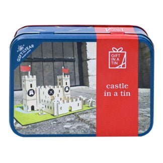 Whirligig Toys - Castle In A Tin1
