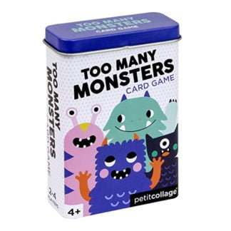 Whirligig Toys - Too Many Monsters1