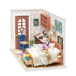Whirligig Toys - Anne's Bedroom2