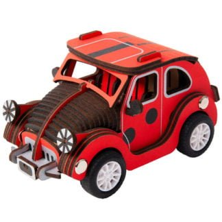 Whirligig Toys - Beetle Car3