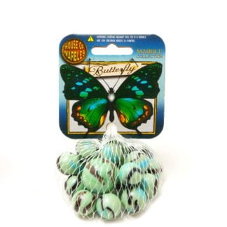 Whirligig Toys - Butterfly Marbles1