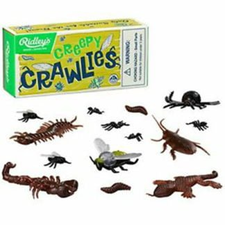 Whirligig Toys - Creepy Crawlies2