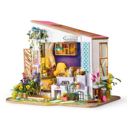 Whirligig Toys - Lily's Porch1