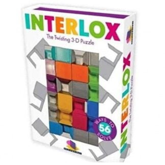 Whirligig Toys - Interlox1