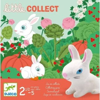 Whirligig Toys - Little Collect1