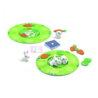 Whirligig Toys - Little Collect2