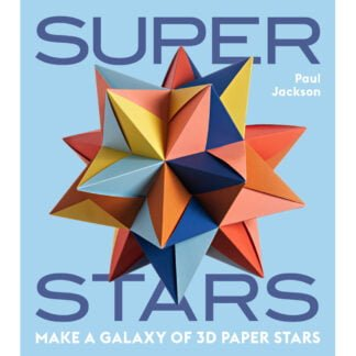 Whirligig Toys - Superstars1