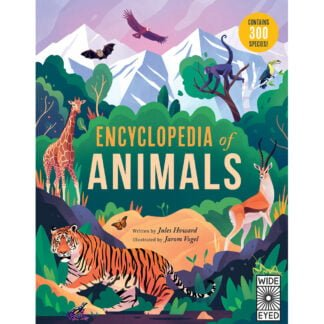 Whirligig Toys - Encyclopedia Of Animals1