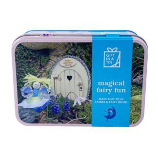 Whirligig Toys - Magical Fairy Fun1