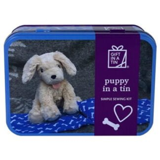 Whirligig Toys - Sew A Puppy1