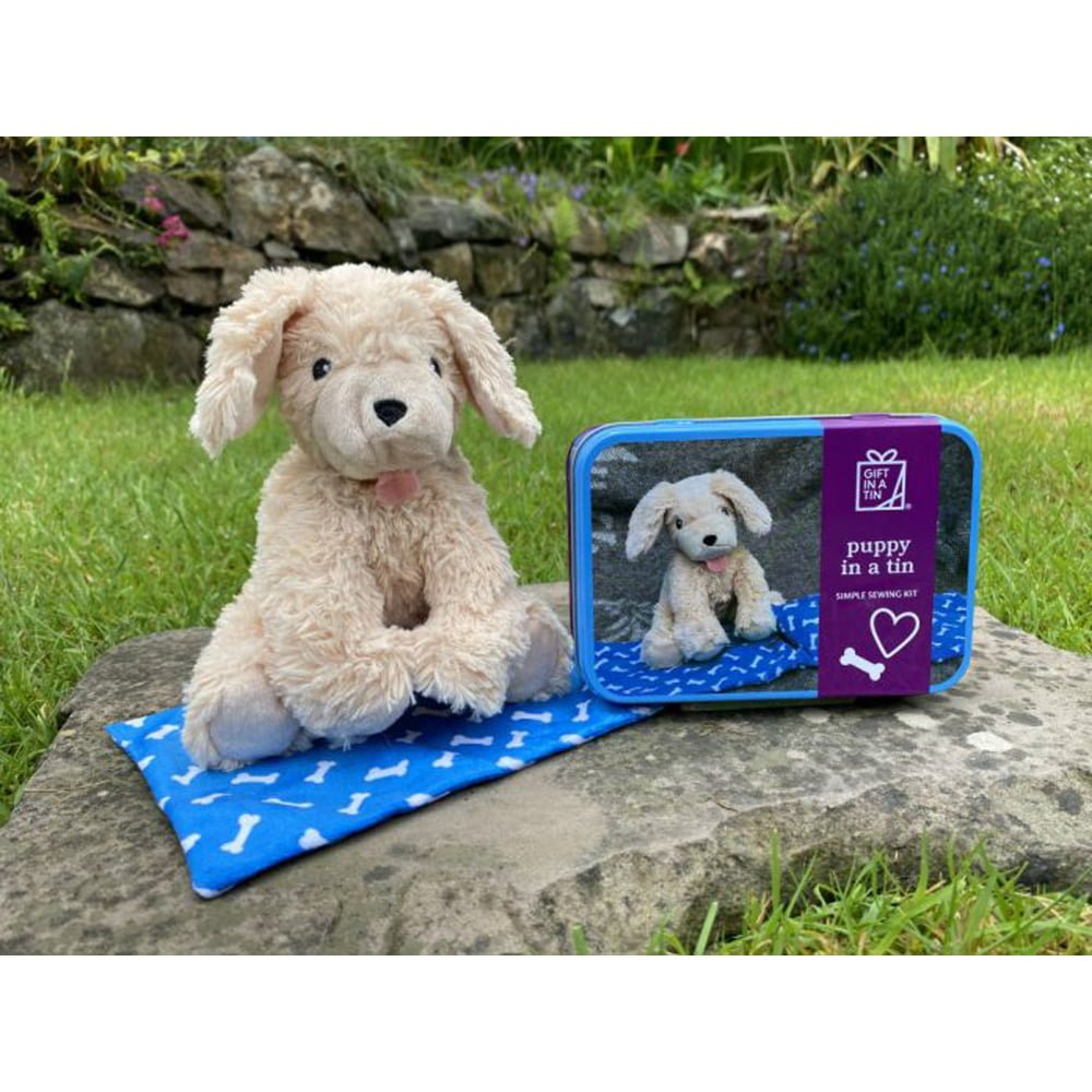 Whirligig Toys - Sew A Puppy2