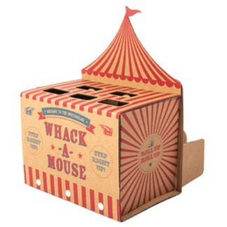 Whirligig Toys - Build A Whack A Mouse Game2