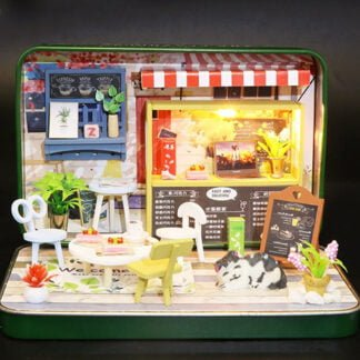 Whirligig Toys - Cafe Theatre Tin1