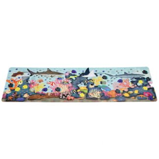 Whirligig Toys - Coral Reef Puzzle2
