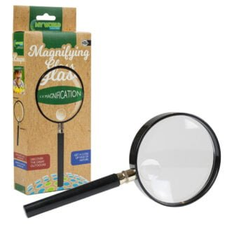 Whirligig Toys - Magnifying Glass1