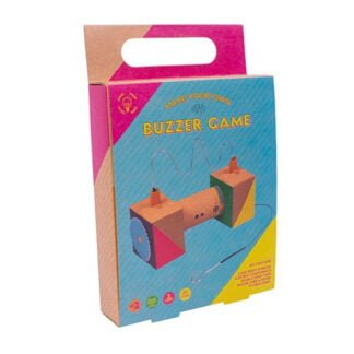 Whirligig Toys - Make Your Own Buzzer Game1