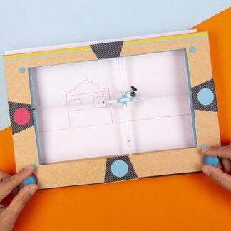Whirligig Toys - Make Your Own Sketcher2