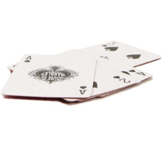 Whirligig Toys - Mini Playing Cards2