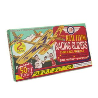 Whirligig Toys - Racing Gliders1