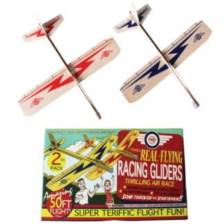 Whirligig Toys - Racing Gliders2