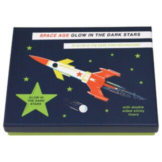 Whirligig Toys - Space Age Glow Stars1