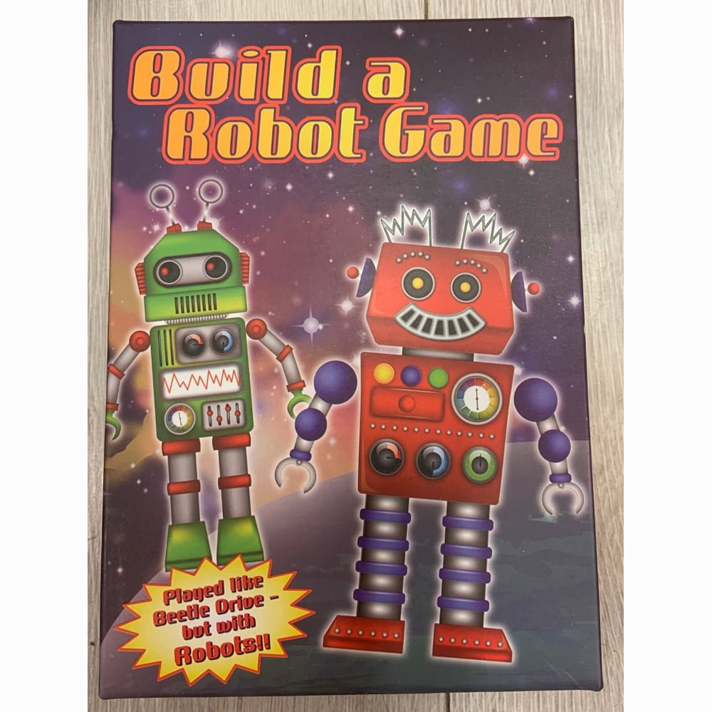 Whirligig Toys - Build A Robot1