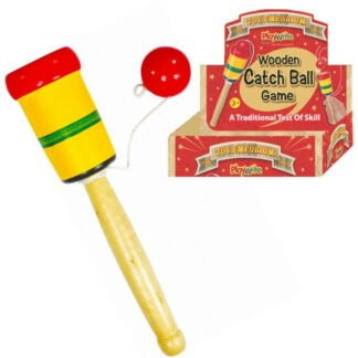 Whirligig Toys - Catch Ball Game1