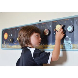 Whirligig Toys - Create Your Own Solar System2