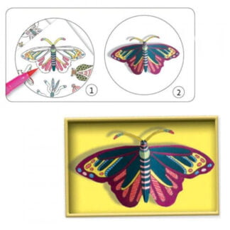 Whirligig Toys - Insect Curiosities2