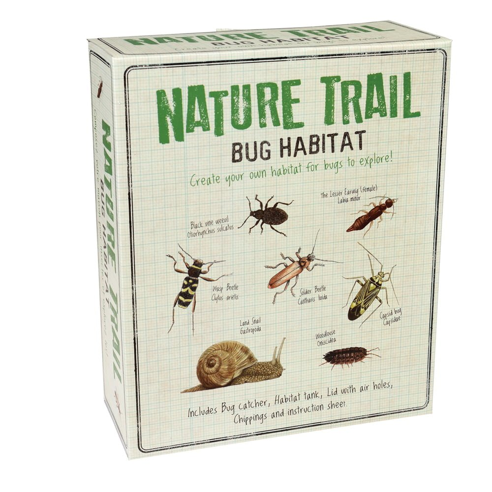 Whirligig Toys - Nature Trail1