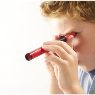 Whirligig Toys - Pocket Telescope and Microscope2