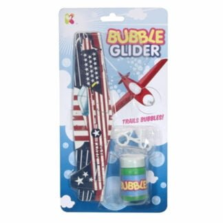 Whirligig Toys - Bubble Glider1
