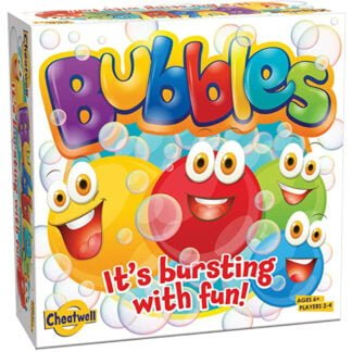 Whirligig Toys - Bubbles1