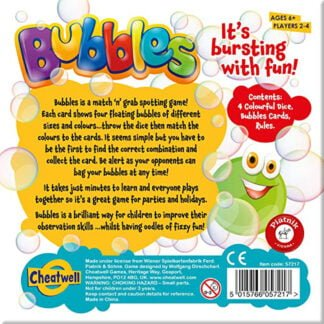 Whirligig Toys - Bubbles2