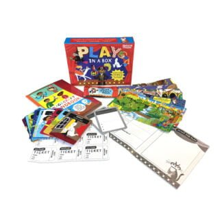 Whirligig Toys - Play In A Box2