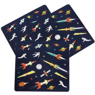 Whirligig Toys - Space Age Stickers2