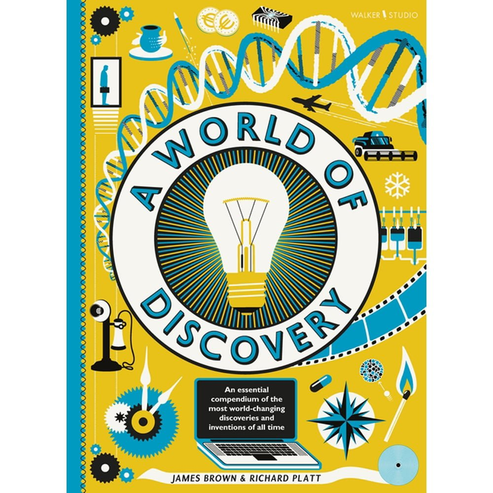 Whirligig Toys - World Of Discovery1