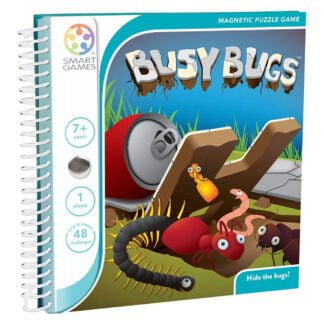 Whirligig Toys - Busy Bugs1
